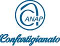 ANAP - Confartigianato
