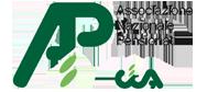 ANP Associazione Nazionale Pensionati