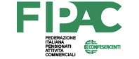 FIPAC - Federazione Italiana Pensionati Attività Commerciali