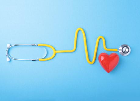 Iniziative per la salute promosse dal Cupla