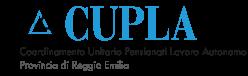 Coordinamento Unitario Pensionati Lavoro Autonomo, Provincia di Reggio Emilia