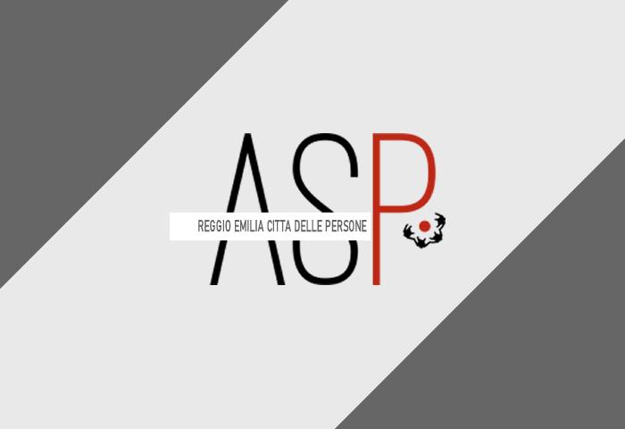 ASP Reggio Emilia
