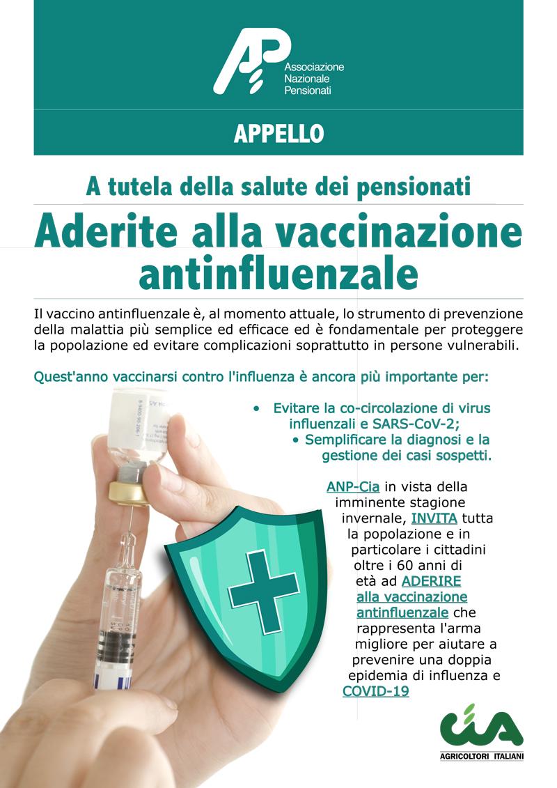 Manifesto-Appello-Vaccinazioni-ANP