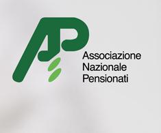 logo ANP grande
