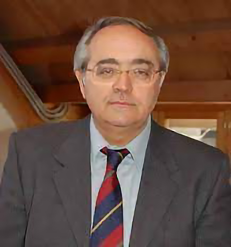 Gian Lauro Rossi