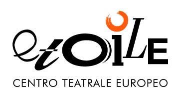 Etoile, centro teatrale europeo