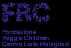 Fondazione Reggio Children